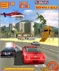 3d игры для мобильных телефонов samsung и